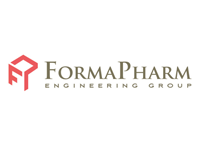 FormaPharm Engineering Group